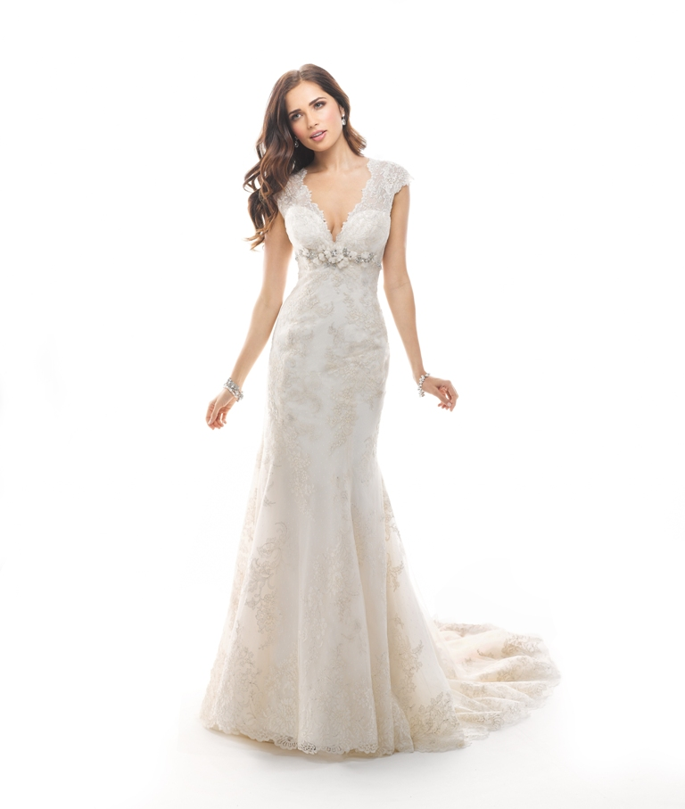 Bridal boutique winona modern clothing designers for Wedding dress shops in maryland