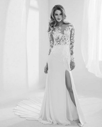 Designer Wedding Gowns Hertfordshire