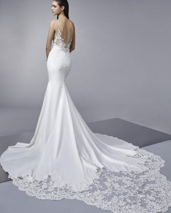 Essex Wedding Dress Shops