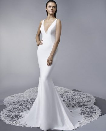 Wedding Dresses Hertfordshire Enzoani