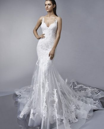 Enzoani Wedding Dresses Cambridge