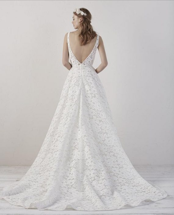 wedding dresses Biggleswade