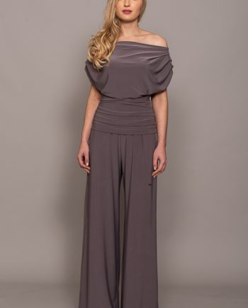 Jumpsuit occasion wear