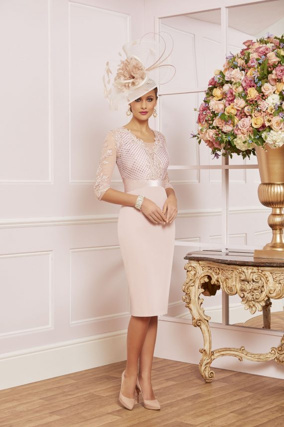 Mother of the Bride outfits Royston