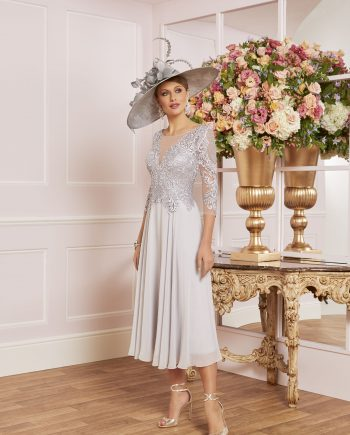mother of the bride dresses hertfordshire