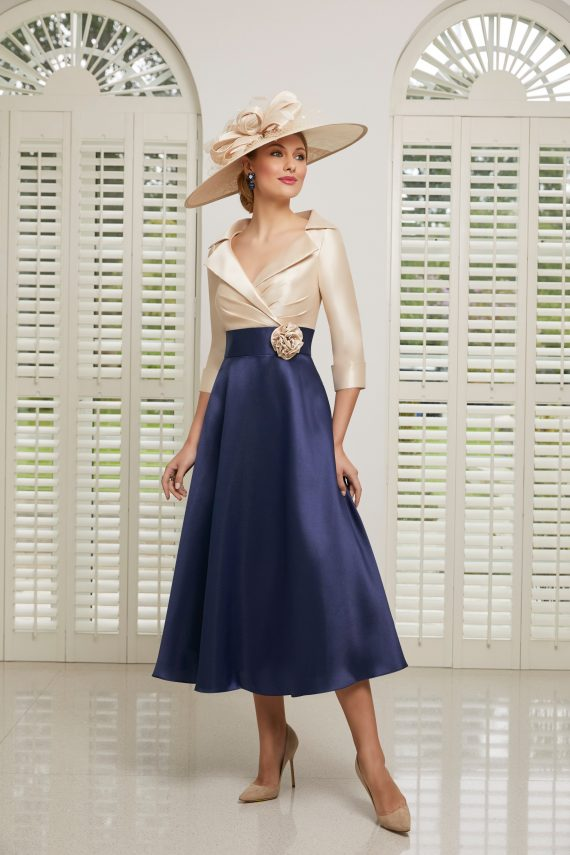 Mother of the Bride Outfits Hitchin