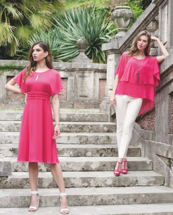 Michaela Louisa Occasionwear Collection