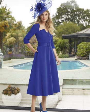 Spring 2020 Occasionwear Collection